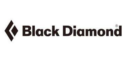 Black Diamond是什么牌子_黑钻品牌怎么样?