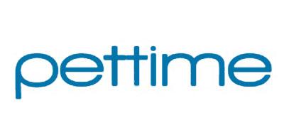 PetTime是什么牌子_宠物时间品牌怎么样?