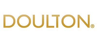 doulton是什么牌子_道尔顿品牌怎么样?