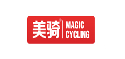 自行车眼镜十大品牌排名NO.9