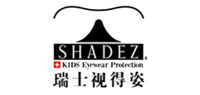儿童太阳镜十大品牌排名NO.1