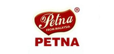 petna是什么牌子_贝宠品牌怎么样?
