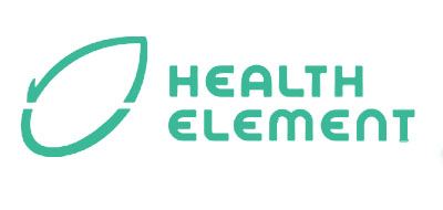 HealthElement是什么牌子_纽澳康源品牌怎么样?