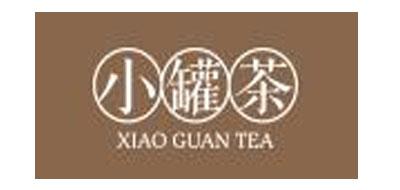 小罐茶是什么牌子_小罐茶品牌怎么样?