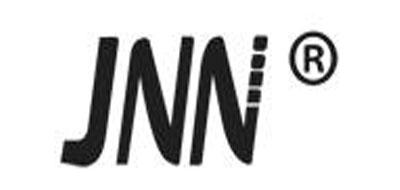 jnn是什么牌子_jnn品牌怎么样?
