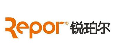 REPOR是什么牌子_锐珀尔品牌怎么样?