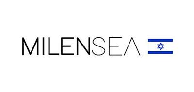 MILENSEA是什么牌子_米蓝晞品牌怎么样?