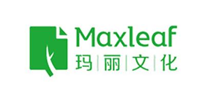 maxleaf是什么牌子_玛丽品牌怎么样?