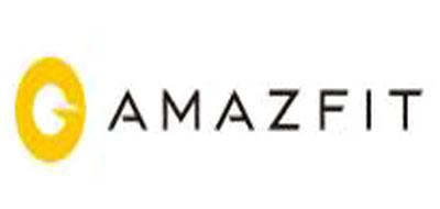 华米/Amazfit
