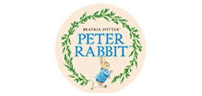 比得兔是什么牌子_比得兔品牌怎么样?