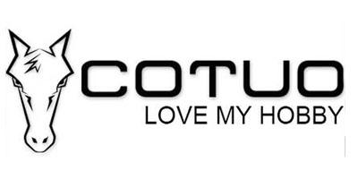 cotuo是什么牌子_弛图品牌怎么样?