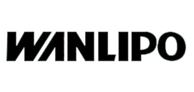 wanlipo是什么牌子_万利蒲品牌怎么样?