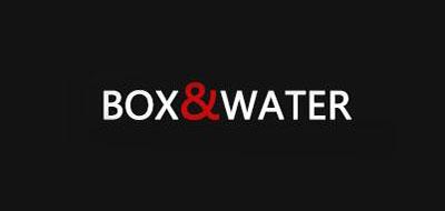 潜水泵十大品牌排名NO.10