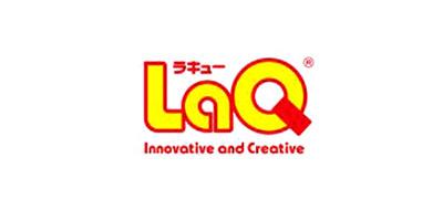 LAP是什么牌子_LAP品牌怎么样?