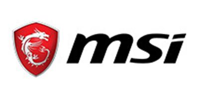 msi是什么牌子_微星品牌怎么样?
