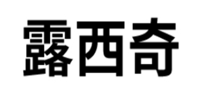 琥珀蜜蜡十大品牌排名NO.10