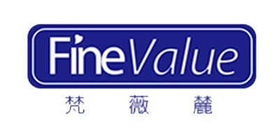 finevalue是什么牌子_finevalue品牌怎么样?