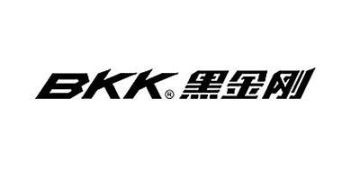 BKK是什么牌子_黑金刚品牌怎么样?