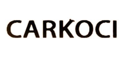 CARKOCI是什么牌子_卡古驰品牌怎么样?