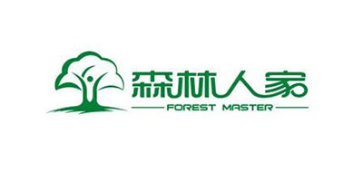 FOREST MASTER是什么牌子_森林人家品牌怎么样?