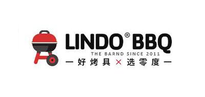 LINDO是什么牌子_LINDO品牌怎么样?