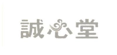 黄花梨手串十大品牌排名NO.5