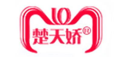 汽车脚垫十大品牌排名NO.6