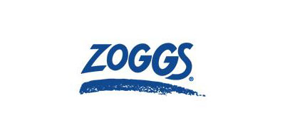 ZOGGS是什么牌子_沙鸽品牌怎么样?