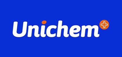 Unichem是什么牌子_Unichem品牌怎么样?
