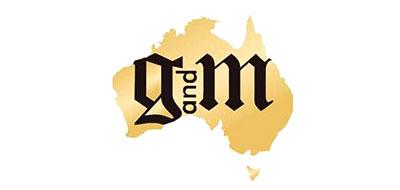 GM是什么牌子_澳芝曼品牌怎么样?
