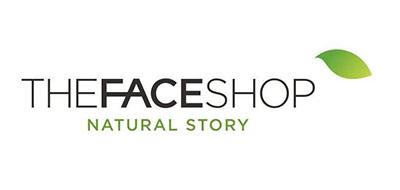 FaceShop是什么牌子_菲诗小铺品牌怎么样?