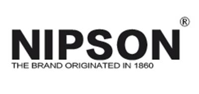 NIPSON是什么牌子_尼普森品牌怎么样?
