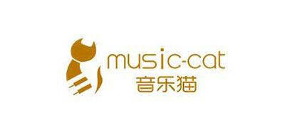 Music-cat是什么牌子_音乐猫品牌怎么样?