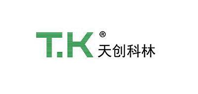 T.K是什么牌子_天创科林品牌怎么样?