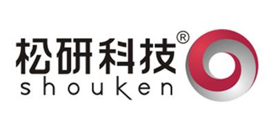 SHOUKEN是什么牌子_松研品牌怎么样?