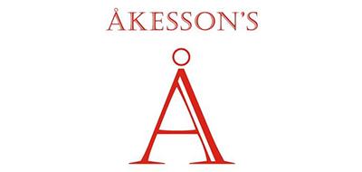 Akesson是什么牌子_艾克森品牌怎么样?