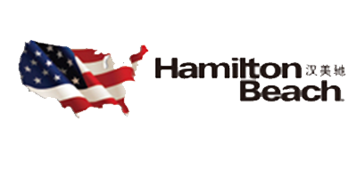 HamiltonBeach是什么牌子_汉美驰品牌怎么样?