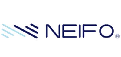 NEIFO是什么牌子_内芙品牌怎么样?