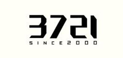 3721家居是什么牌子_3721家居品牌怎么样?