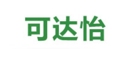 胡椒粉十大品牌排名NO.8