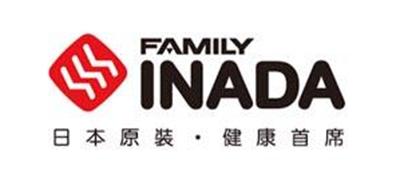 稻田/INADA