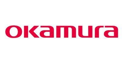冈村/Okamura