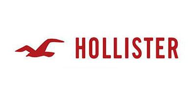 HOLLISTER是什么牌子_霍利斯特品牌怎么样?