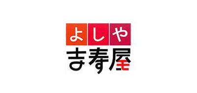 果冻唇膏十大品牌排名NO.8