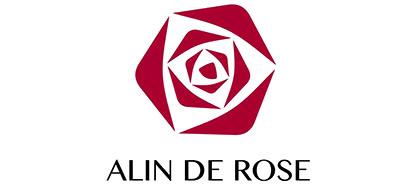 Alin De Rose是什么牌子_玫瑰人生品牌怎么样?