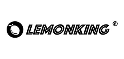 lemonking是什么牌子_马丁柠檬品牌怎么样?