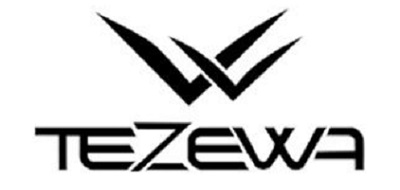 TEZEWA是什么牌子_特泽瓦品牌怎么样?