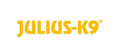 Julius-k9是什么牌子_Julius-k9品牌怎么样?