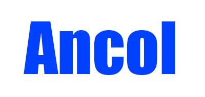 Ancol是什么牌子_安寇儿品牌怎么样?