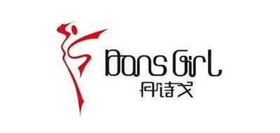 舞蹈鞋十大品牌排名NO.6